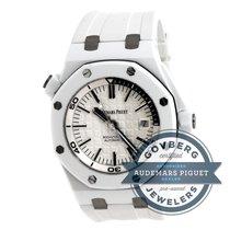 Audemars Piguet Royal Oak Offshore Diver 15707CB.OO.A010CA.01