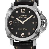 Panerai Luminor Men's Watch PAM00359