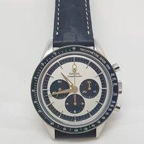 "Omega Speedmaster ""Moonwatch"" CK 2998 Limited Edition"