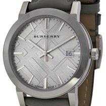 Burberry The City BU9036