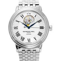 Raymond Weil Watch Maestro Tradition 2827-STC-00659