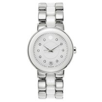 Movado Women's Cerena Watch