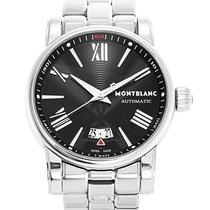 Montblanc Watch Star 4810 102340
