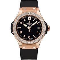 Hublot Big Bang Ladies 38 mm 361.px.1280.rx.1104