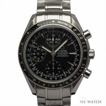 オメガ (Omega) Speedmaster Day Date Chronograph 3220.50(NEW)