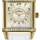 Jaeger-LeCoultre Reverso Squadra Lady Ladies Watch