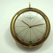 Patek Philippe 783 Pendant watch 18k dates 1963