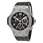Hublot Big Bang Evolution in Steel