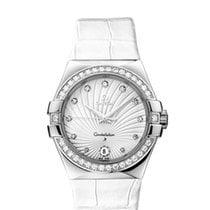 Omega Constellation -  special price