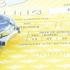 Breitling Colt Oceane Quartz Damen 32mm + Brillianten 0,7 Aus...