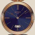 Bovet Chateau de Motiers 42 H42RA005-NY