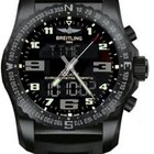Breitling Professional Men's Watch VB501022/BD41-155S