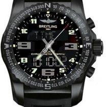 Breitling Professional Men's Watch VB501022/BD41-155S