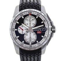 Chopard Mille Miglia Gran Turismo Chronograph