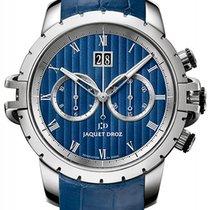 Jaquet-Droz SW Chronograph j029530201