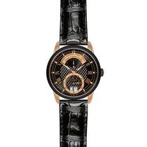 Charmex Herren-Armbanduhr Zermatt 2146