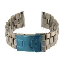 Breitling 888e Pro I Titanium Bracelet 22mm