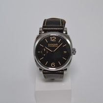 Panerai Radiomir 1940 / 3 Days / Pam 514 / MINT