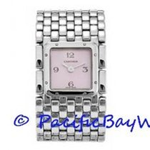 Cartier Panther Ruban Ladies Pre-owned