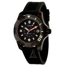 Victorinox Swiss Army Men's Professional Dive Master 500M...