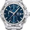 TAG Heuer Aquaracer Automatic Chronograph