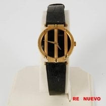 Piaget Polo 8263 oro de 18 quilates