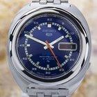 Seiko Sports Day Date 7019-7050  Automatic Watch 1960's...