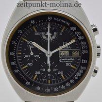 Omega Speedmaster Automatik, Ref. 176.0012, Bj. 1975