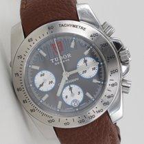 Tudor Sport Chronograph Ref. 20300