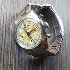 Rolex Datomax Ref. 6036 Chronograph