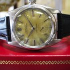 Rolex Oyster Perpetual Bubbleback Stainless Steel 2764 Circa 1939