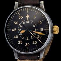 Laco Vintage Military B-hur