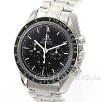 Omega Speedmaster Moonwatch Professional Chronograph Steel 42MM