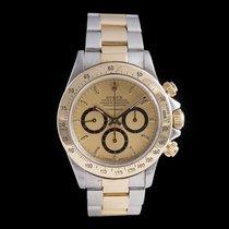 Rolex VINTAGE Ref. 16523 (RO3134)