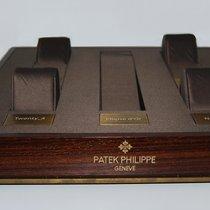 Patek Philippe Uhrenaufsteller, Dekorations-Aufsteller,Display