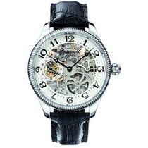 Ingersoll IN7902WHS Men's watch Arizona