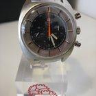 Tissot Seastar T12 Cronograph