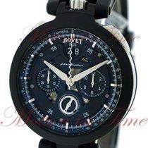 "Bovet by Pininfarina Cambiano Chronograph ""2011 Edition&#3..."