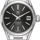 TAG Heuer Carrera Lady 28mm