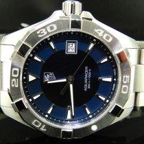 TAG Heuer Aquaracer Ref.way1112.ba0928