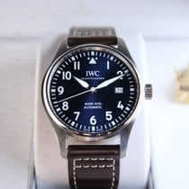 "IWC IW327004 Pilot's Watch Mark XVIII Edition"" LE..."
