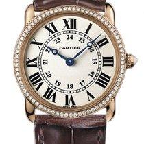 Cartier wr000351