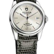 Tudor Glamour Date 36 Mm