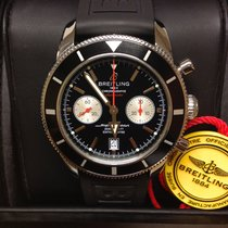 Breitling Superocean Heritage Chronograph A23320 - Limited...