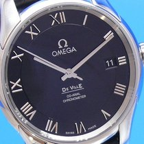 Omega De Ville