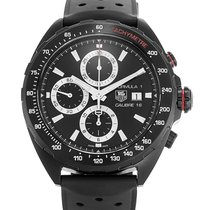 TAG Heuer Watch Formula 1 CAZ2011.FT8024