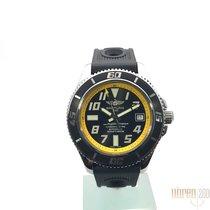 Breitling Superocean 42 Ocean Racer A1736402.BA32.202S.A18D.2