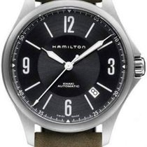 Hamilton Khaki Aviation Automatikuhr H76565835