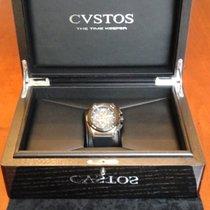 Cvstos Challenge-r 50