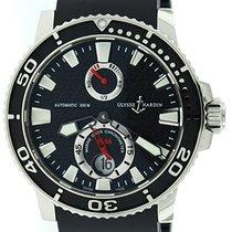 Ulysse Nardin Men's Maxi Marine Diver Chronometer Automati...